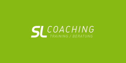 sl_coaching