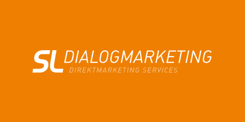 sl_direktmarketing