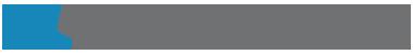 Sybille Letschert Logo